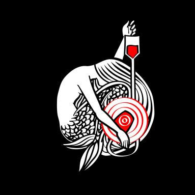 TDS-new-logo-2016