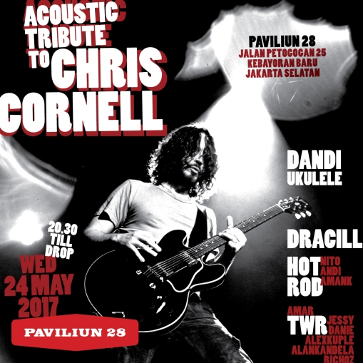 Tribute-to-Chris-Cornell-2