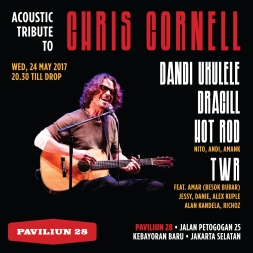 Tribute-to-Chris-Cornell-3