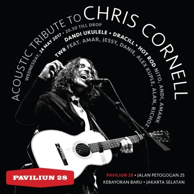 Tribute-to-Chris-Cornell-6