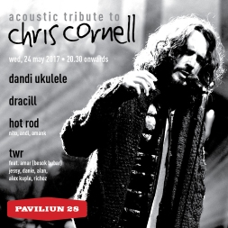 Tribute-to-Chris-Cornell-7