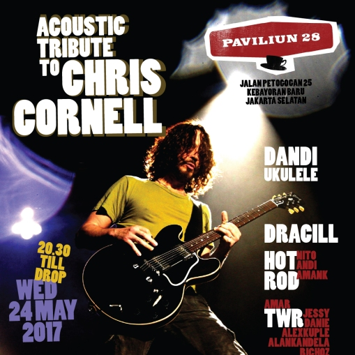 tribute-to-chris-cornell