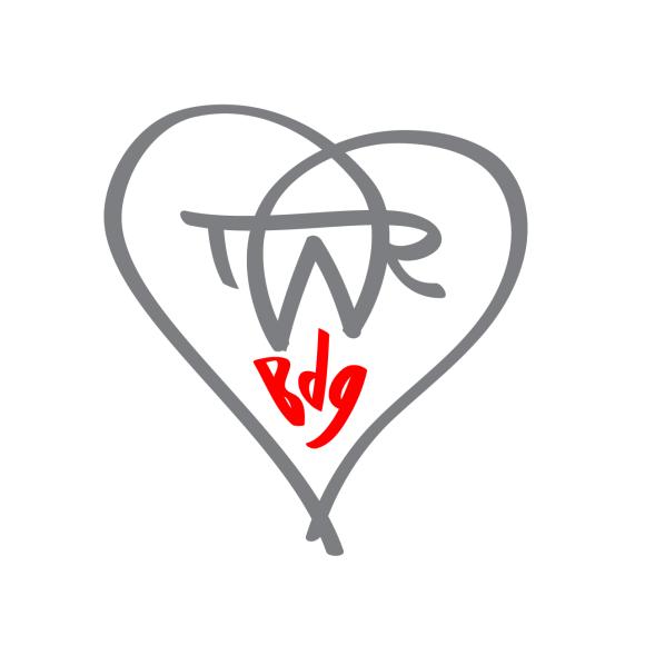 TWR-BDG